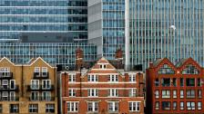 Audio «Turbulenter britischer Immobilienmarkt nach dem «Brexit»» abspielen