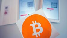 Audio «Bitcoin in existentieller Krise» abspielen
