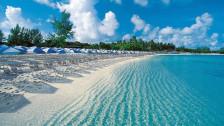 Audio «Bahamas-Leaks: «Diese Enthüllungen zeigen nichts neues»» abspielen