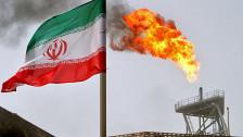 Audio «OPEC – gemeinsam den Ölfluss bremsen» abspielen