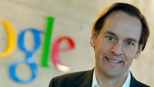 Audio «Patrick Warnking – Geschäftsführer von Google Schweiz» abspielen