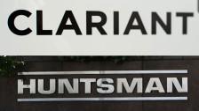 Audio «Wohin führt die Fusion von Clariant und Huntsman?» abspielen