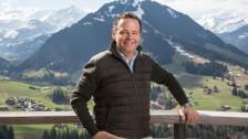 Audio «Sommer-«Trend» im Hotel: Palace Gstaad - weiter in Familienhand» abspielen