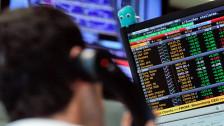 Audio «Ist das Geld auf den Banken nun sicherer?» abspielen