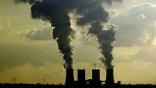 Audio «Die Welt braucht weniger Kohle» abspielen
