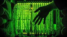 Audio «ETH und EPFL investieren in Datenwissenschaften» abspielen