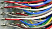 Audio «Von der technischen Entwicklung überfordert?» abspielen
