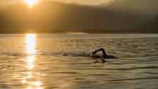 Audio «Sommerserie: Eine kleine Kulturgeschichte des Schwimmens» abspielen