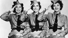 Audio «Goodbye Patty Andrews» abspielen