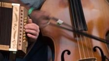 Audio «Live vom Jungmusikantentreffen» abspielen