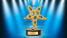 Audio «Nominationen für den 39. Prix Walo» abspielen