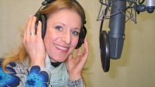 Audio «Stefanie Hertel zu Gast bei Leonard» abspielen