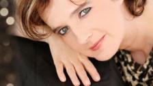 Audio «Gast: Monika Martin» abspielen