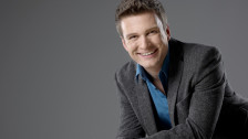 Audio «Gast: Tom Mandl» abspielen
