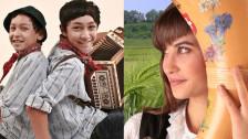 Audio «Gast: Lisa Stoll und Florian & Seppli» abspielen