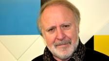 Audio «Gast: Peter Reber» abspielen