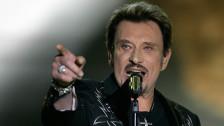 Audio «Zum 70. Geburtstag von Johnny Hallyday» abspielen