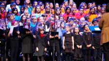 Audio «Chorlieder und Jodelduette» abspielen