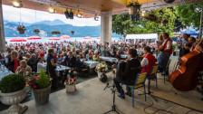 Audio «Heirassa Festival Weggis: Das Programm steht fest» abspielen