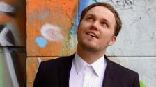 Audio «Zu Gast: «Hello Again!»-Sieger Michael Hasenfratz» abspielen