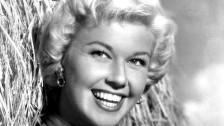 Audio «Happy Birthday Doris Day» abspielen