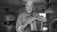 Audio «Unvergessener Peter Zinsli» abspielen
