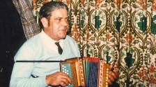 Audio ««En urchige Muotathaler»» abspielen