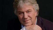 Audio «Rolf Zuckowski - seit über 40 Jahren erfolgreich unterwegs» abspielen