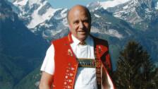 Audio «Zum 80. Geburtstag von Dölf Mettler» abspielen