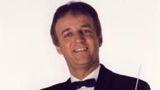 Audio «Reto Parolari und das Notenarchiv vom Radio-Orchester Beromünster» abspielen