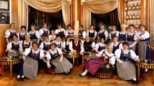 Audio «Das Heimatchörli Luzern «nimmt nu eis»» abspielen