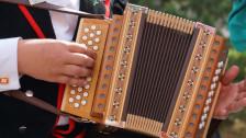 Audio «Von Reist bis zu Eichhorn» abspielen