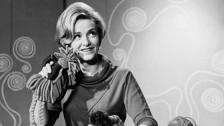 Audio «In Erinnerung an Heidi Abel» abspielen