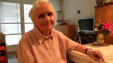 Audio «Irma Honsbergers Kinderzeit in der Gugelmann-Siedlung» abspielen
