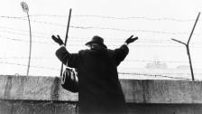 Audio «1964 an der Berliner Mauer» abspielen