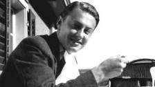 Audio ««Meine Musik: Artur Beul wünscht populäre Melodien»» abspielen