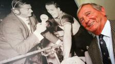 Audio «Sportliche Anekdoten von Sepp Renggli (1924-2015)» abspielen