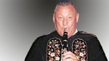 Audio «Der konzertante Innerschweizer Ländlermusikstil» abspielen
