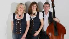 Audio «Gehört auf vxm.ch: Esther & Edith Handorgelduett» abspielen