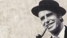 Audio «Felix Schmid: Ein wichtiger Mann der Walliser Volksmusik» abspielen