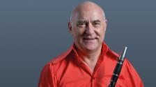 Audio «Die Gupfbuebä spielen Ländlermusik von Walter Balmer» abspielen