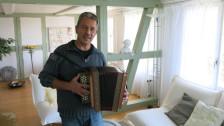 Audio «Berner- und Innerschweizer Örgelistil» abspielen