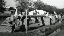 Audio «Sudan-Expedition von 1952 zur Beobachtung der Sonnenfinsternis» abspielen