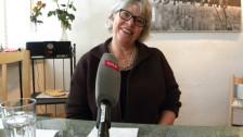Audio «Monika Gmür: «Ich durfte mit Mami in den Nebel»» abspielen