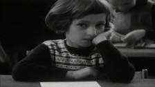 Audio «Erster Schultag für ABC-Schützen anno 1961» abspielen