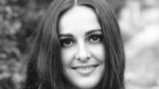 Audio «Paola kam in Deutschland besser an» abspielen