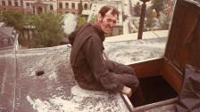 Audio «Albert Spörri – «öfele» war des Kaminfegers liebste Beschäftigung» abspielen