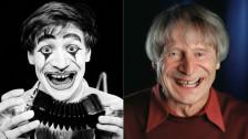 Audio «Dimitri kennt die Knacknüsse der Clowns» abspielen