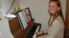 Audio «Arlette Wismer hört Stimmen im Wind» abspielen