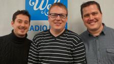 Audio ««Jässodu!» mit Thomas Vetterli und Stefan Onitsch» abspielen
